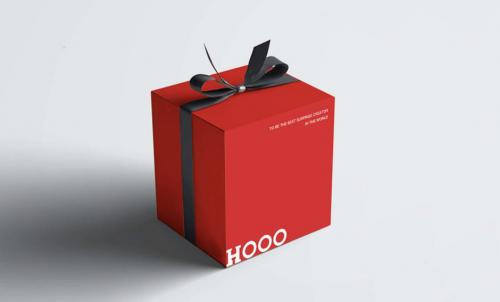 如何面对消费者需求?HOOO BOX给出了答案