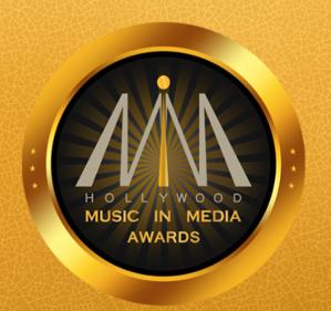 网易云音乐独家电影原声带《动物世界》获好莱坞音乐传媒奖提名