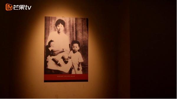 纪念毛泽东同志诞辰125周年,《故园长歌》讲述伟大领袖的感人故事