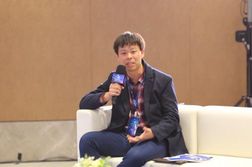自动驾驶赋能物流未来 中国首家干线物流联合创新中心成立