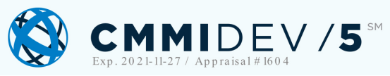 润和软件成功通过CMMI5评估认证,研发管理能力获得国际权威认可