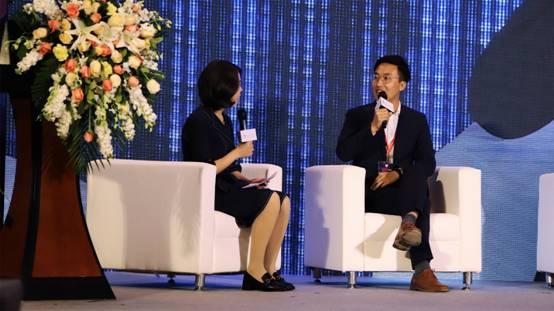 造梦者新风荣获2018中国家居优选品牌 林宥嘉为什么离开四年