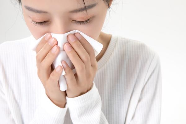 """感冒真是""""冻""""出来的?让富士银离子来为你揭晓抗菌答案"""