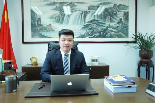 北京专业律师谈律师职业素养