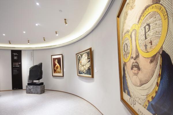 """首家""""博物馆艺术酒店""""兰欧开业,普通人的贵族生活时代悄然来临"""