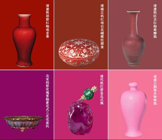 故宫:为中国传统文化插上时代创新的翅膀