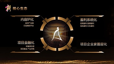 """皇冠代理APP下载:""""30岁亚姐""""创新启程 2019亚洲小姐竞选启动新闻发布会在港举行"""