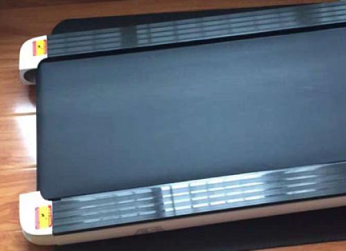 佑美A5家用跑步机测评,一款更适合你的跑步机。