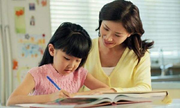 能动英语:聪明妈妈的理想选择
