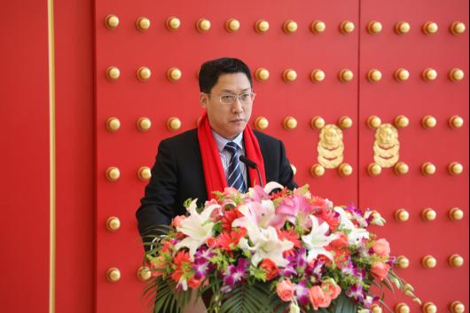 坚持金融服务创新,邢农银行打造河北农村商业银行新标杆