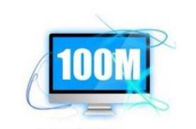 360安全路由V2解决家中移动端上网速率慢的问题