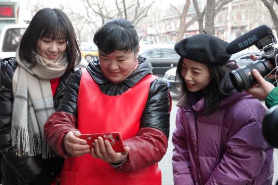 网易云音乐推出温暖2019特别企划 陈鸿宇房东的猫谢春花银临为爱发声