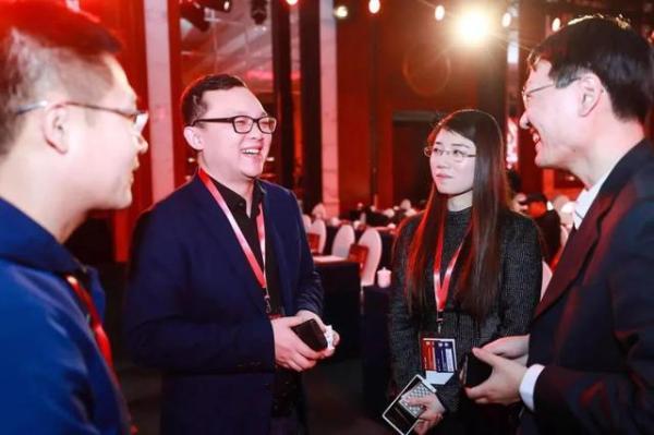 软通动力与中国移动子公司签署合作协议 共迎智慧交通大发展