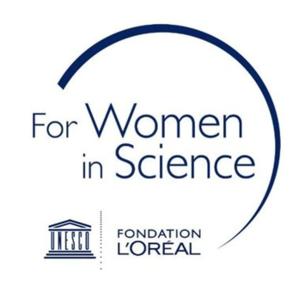 """第21届欧莱雅-联合国教科文组织""""世界杰出女科学家成就奖""""公布"""