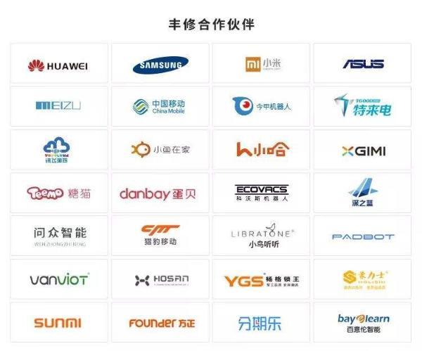 """中国经济发展步入""""重质""""新阶段 丰修售后拼服务"""