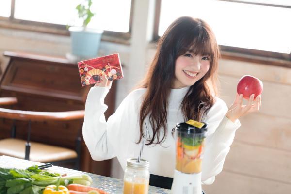 日本原装豊宝酵素落户京东,赋予健康新生机