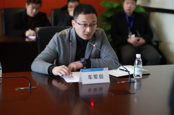 苏宁拼购质检联盟成立,制定行业质量标准