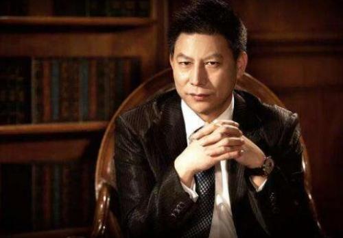 讲述创奇之路:坚守初心,龚兆庆和他的美豪酒店集团