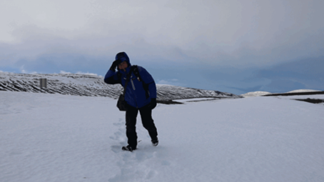 日本还是冰岛?两个目的地,两种不同的旅行选择
