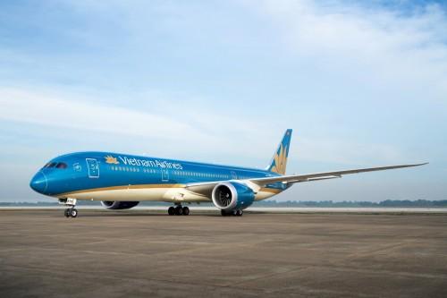 数字化转型 越南航空与Sabre将深化双方战略合作