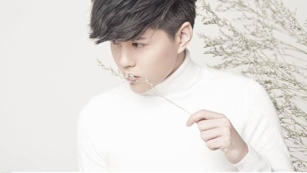 极韵文化金牌OST打造计划 顶级音乐制作赋能影视作品