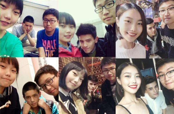 """《青春有你》姚弛全新造型惊艳亮相 """"内外兼修""""获网友一致好评"""