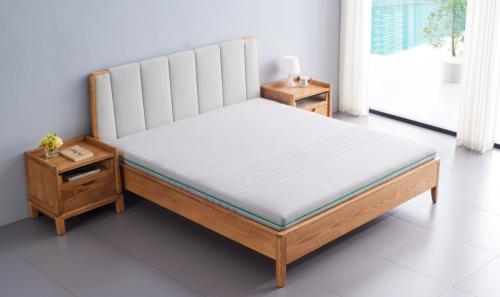 大自然床垫睡眠讲堂:世界睡眠日,呼唤好睡眠!