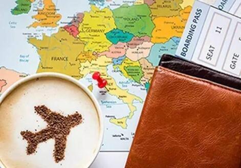 爱上旅游,爱上乐享优程