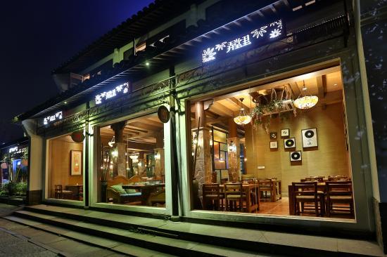外卖订单月销近千万,最高占比四成,这家餐厅怎么做到的?