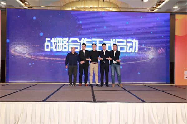 """光猪圈健身2019战略升级,加重运营体系赋能加盟商、构筑""""护城河"""""""