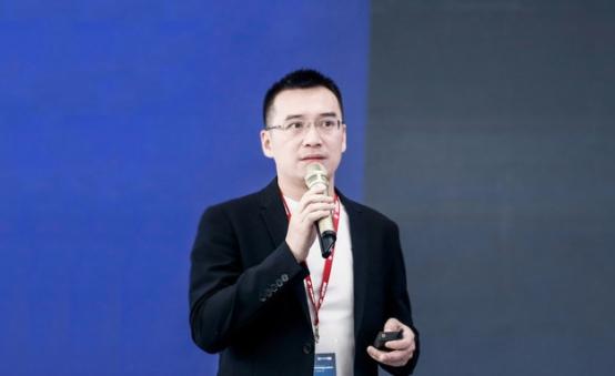 奥哲网络完成亿元B轮融资,加速完善低代码领域布局