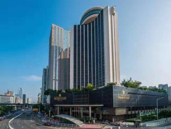 世界青少年创新教育峰会将在深圳举办