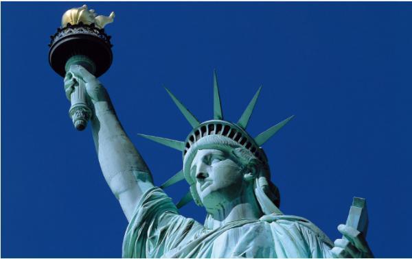 邂逅纽约,邂逅罗曼蒂,邂逅一段跨越时空的爱情