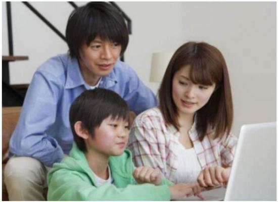 最新:日本将编程列为必修课,国外少儿编程的步伐,孩子跟上了吗?——极客晨星