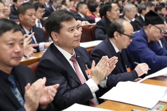 2019年工作报告背后,零售云的县镇振兴责任担当