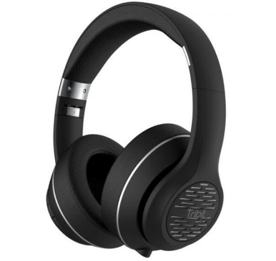 搭配Galaxy S10的最佳耳机,韶音Trekz Air再次上榜