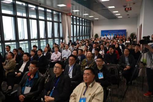 999携手广东966120成立广州航空医疗国际转运联盟