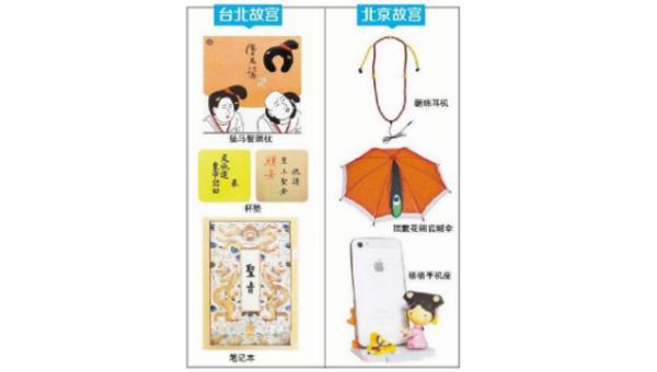文创质不俗 藏品量可观 北京收藏品文创展带你领略浩瀚珍品