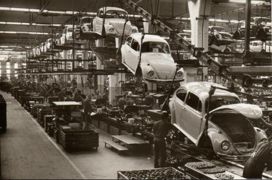 德国进口的造梦者新风如何完美承袭德国品质?