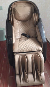 万元级按摩椅排名,老司机推荐奥佳华OG7515