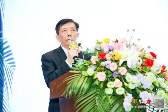 天财商龙携手行业尖端餐饮力量解码2019新趋势