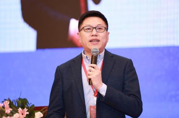 大咖云集|中兴恒第二届中国工程咨询行业创新发展战略论坛