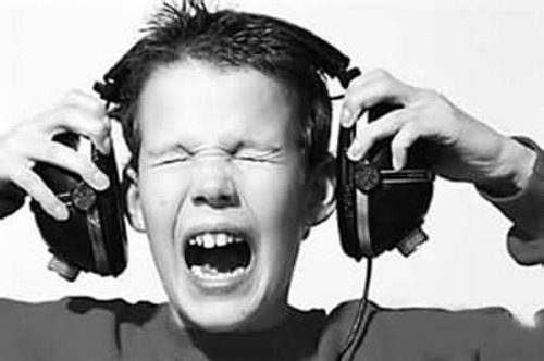 耳朵值得被细心呵护,听韶音骨传导耳机给你摆道理