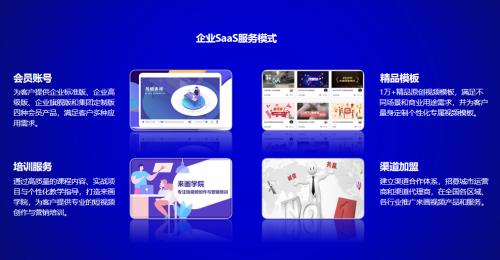 福布斯2019亚洲精英榜公布 来画创始人魏博二次上榜福布斯