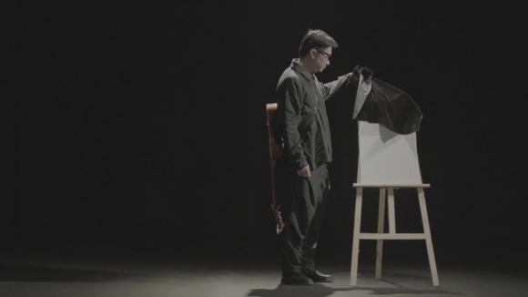 暗杠新歌MV《寥寥此生虚度》4月10日惊喜上线