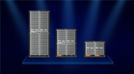 科达发布新一代大数据指挥中心解决方案