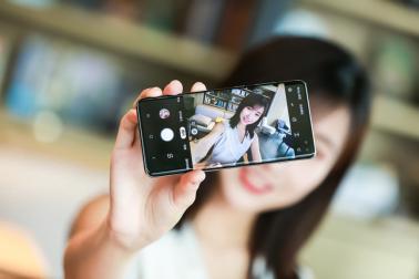 三星Galaxy S10系列持续热销 关键是这波创新满足了用户需求