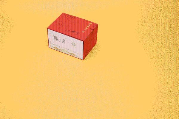 国宝馈知音 猫王收音机《国家宝藏》艺术限量版产品亮相