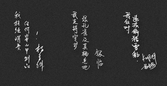 """国际珍稀动物保护日 网易云音乐联合多家公益机构发起""""拾鱼""""公益活动"""