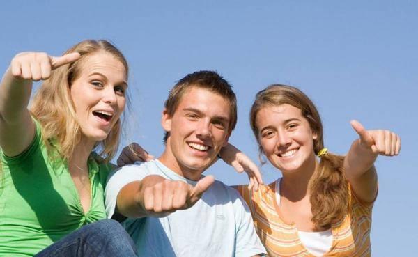 你的健康阳光,诺德士在乎——与青少年同行,共筑跃动人生